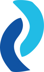 NDNRC Logo
