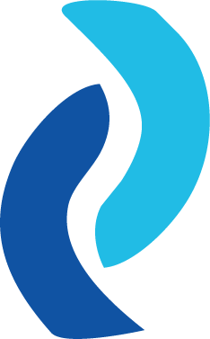 ndnrc_logo_icon